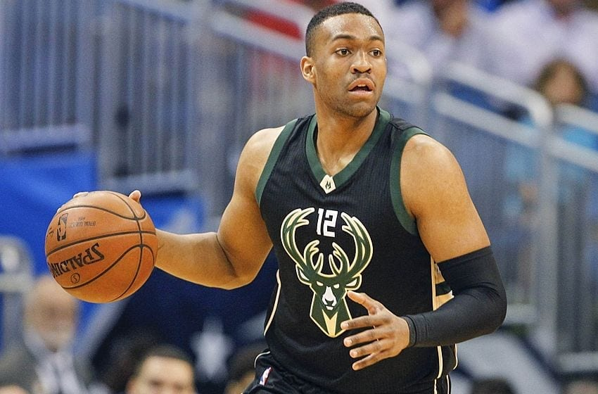 Jabari Parker Is Ready To Return From Second ACL Injury