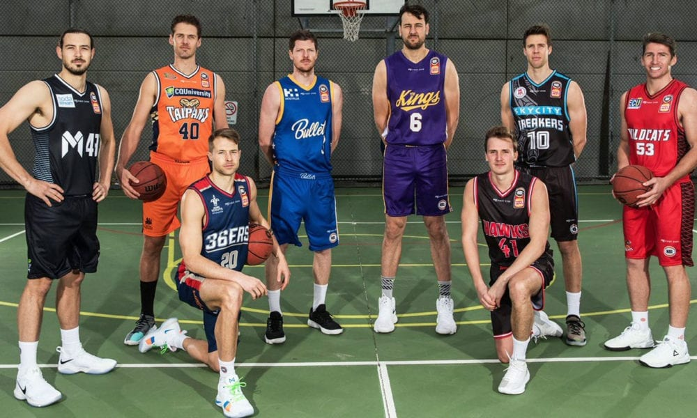 These NBL Teams Are Killing It On Social Media