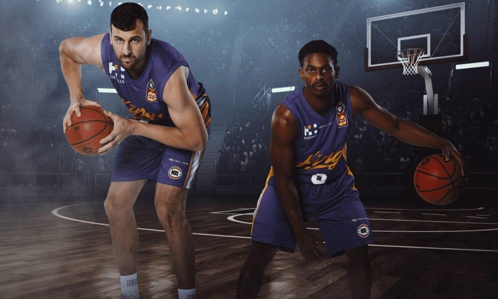 andrew bogut casper ware basketball forever