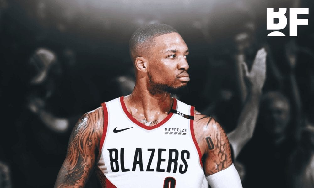 What Happened To Dame Time?