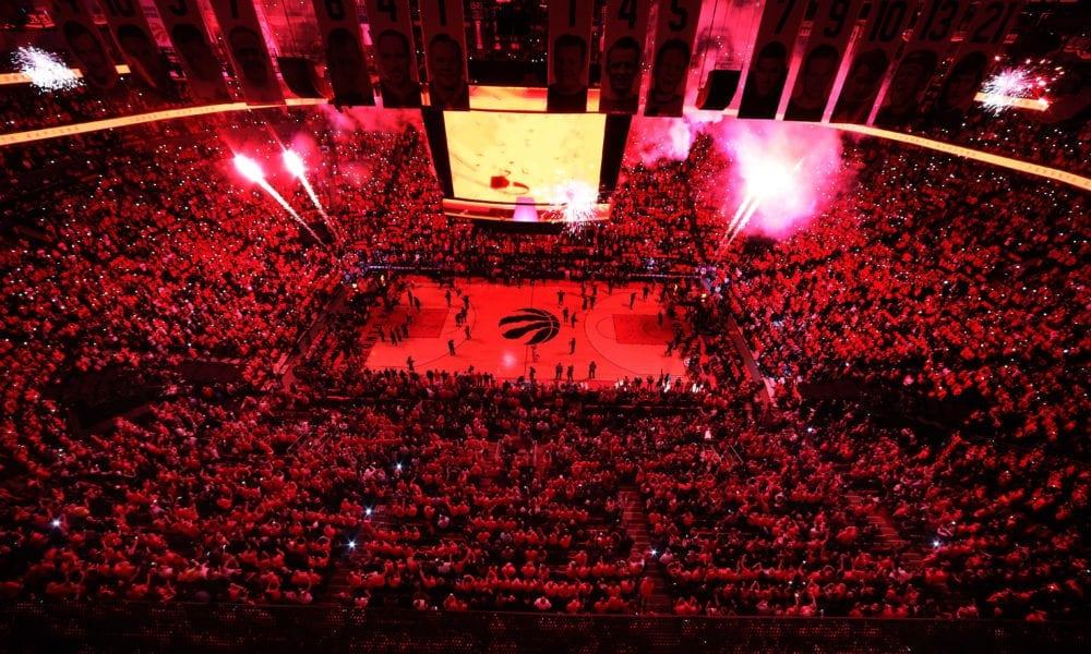 raptors warriors nba finals basketball forever