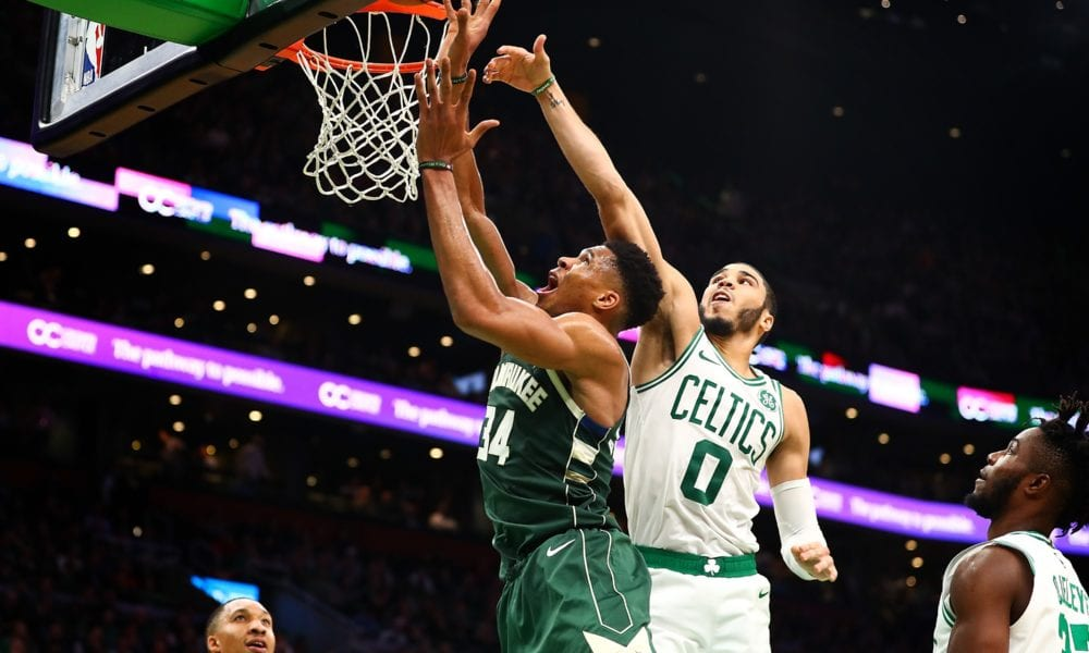 Bucks vs Celtics: What To Watch Out For