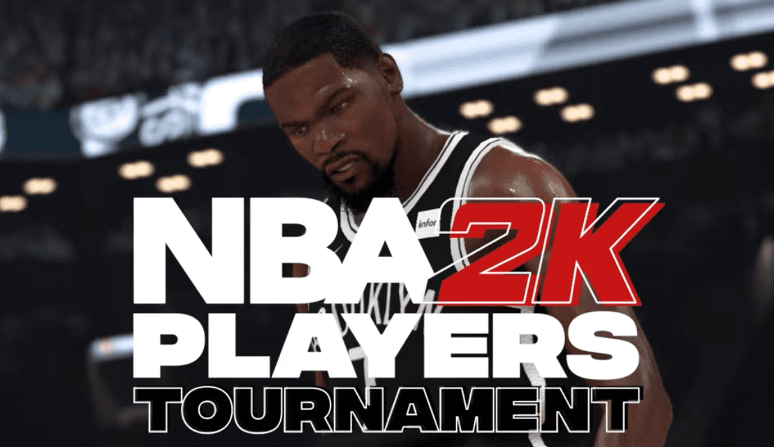 NBA 2K Player-Online Tournament Announced, Starring Kevin Durant, Devin Booker And Trae Young