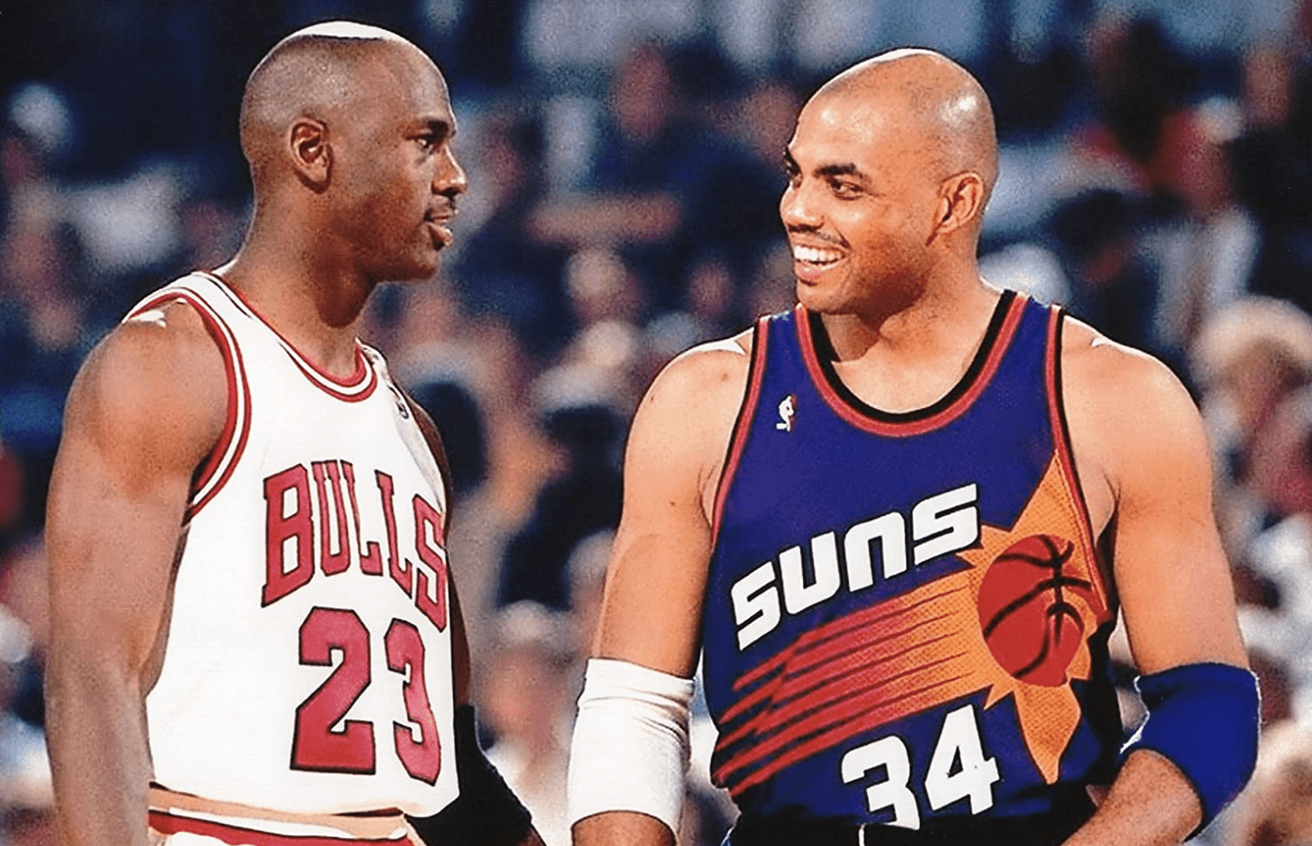 best 90s nba jerseys