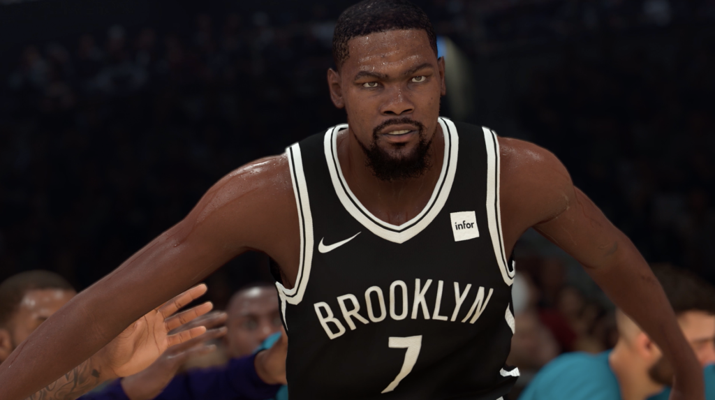 Kevin Durant's Shock Loss in NBA 2K Tournament Sparks Gambling Scandal