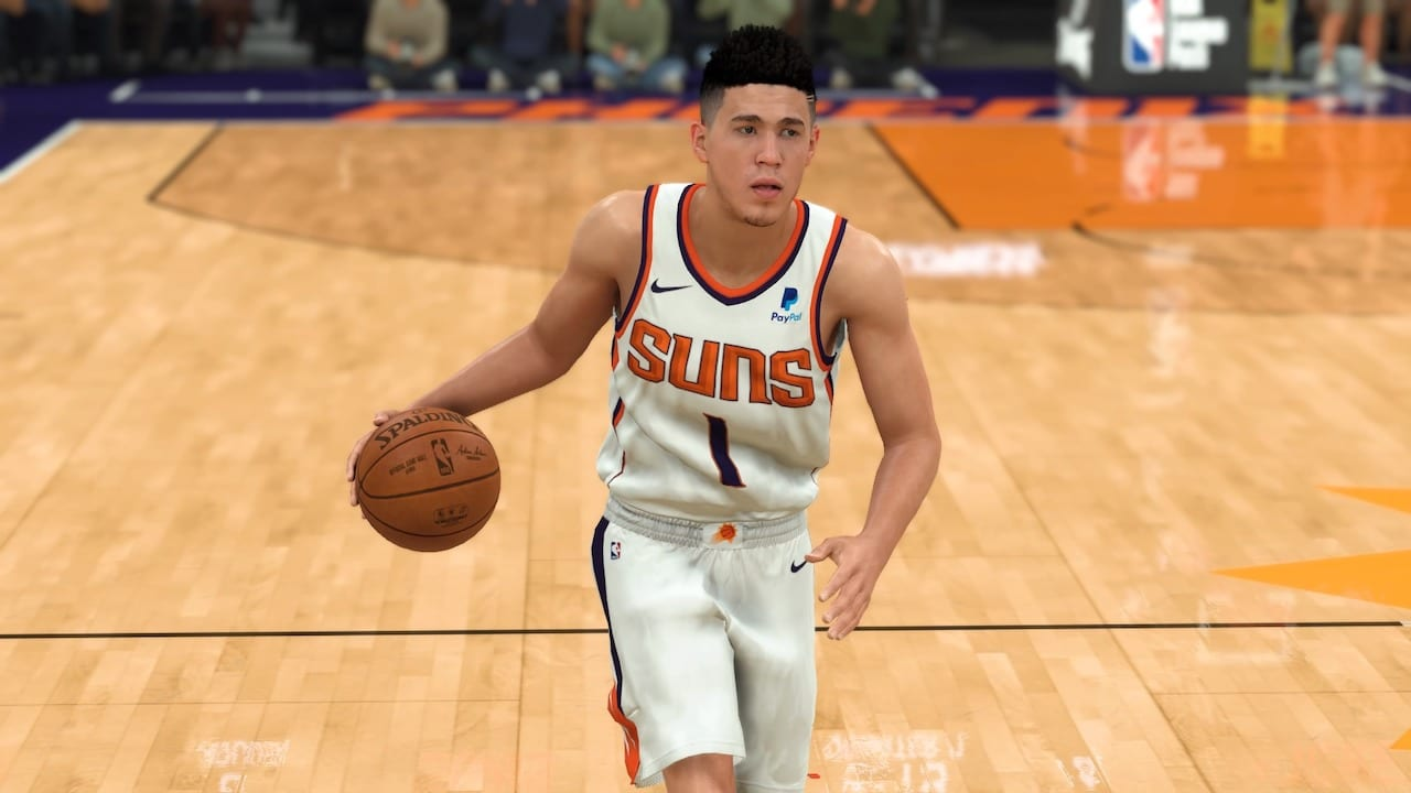 devin booker nba 2k players tournament