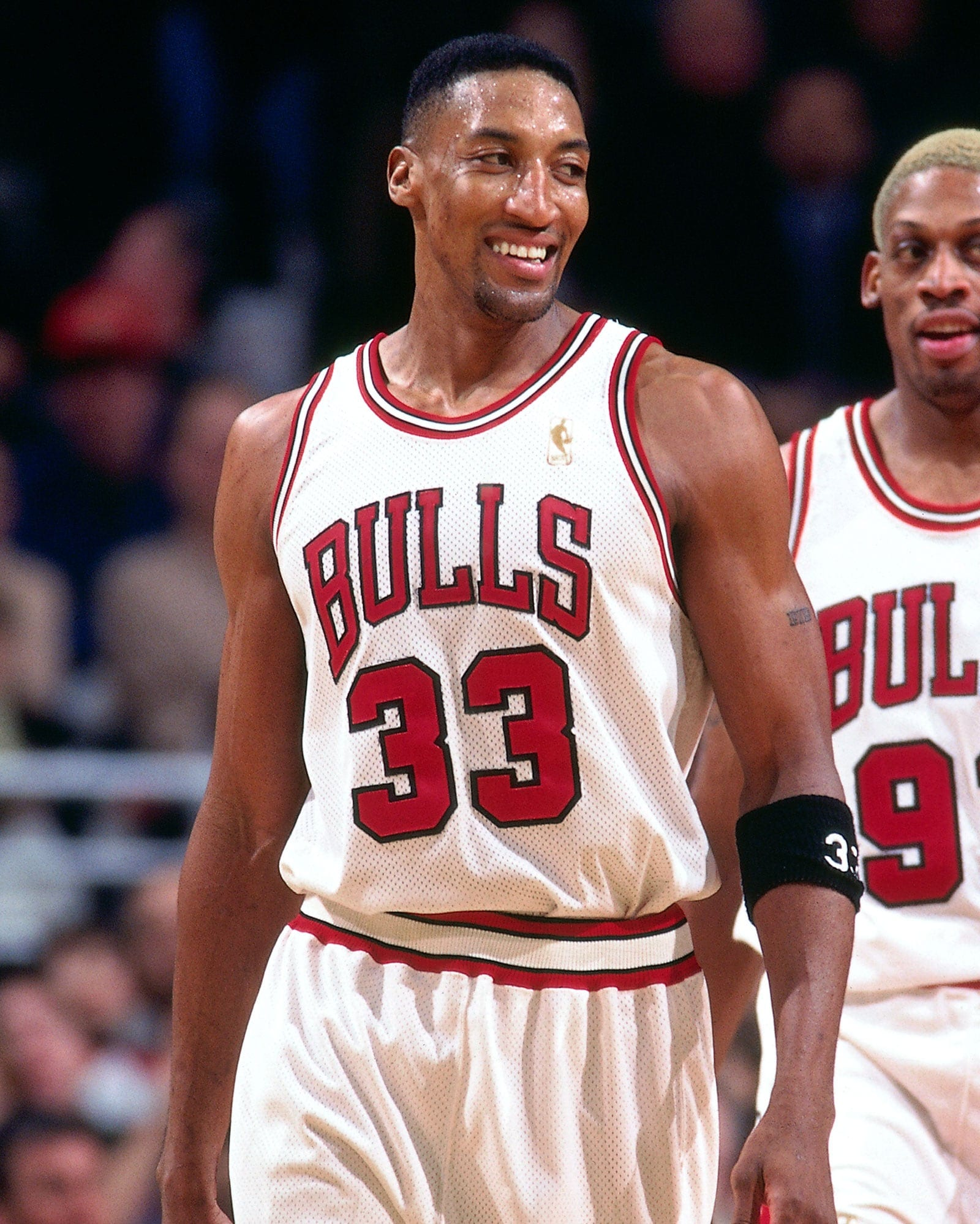 Bulls contracts network international investment corporation