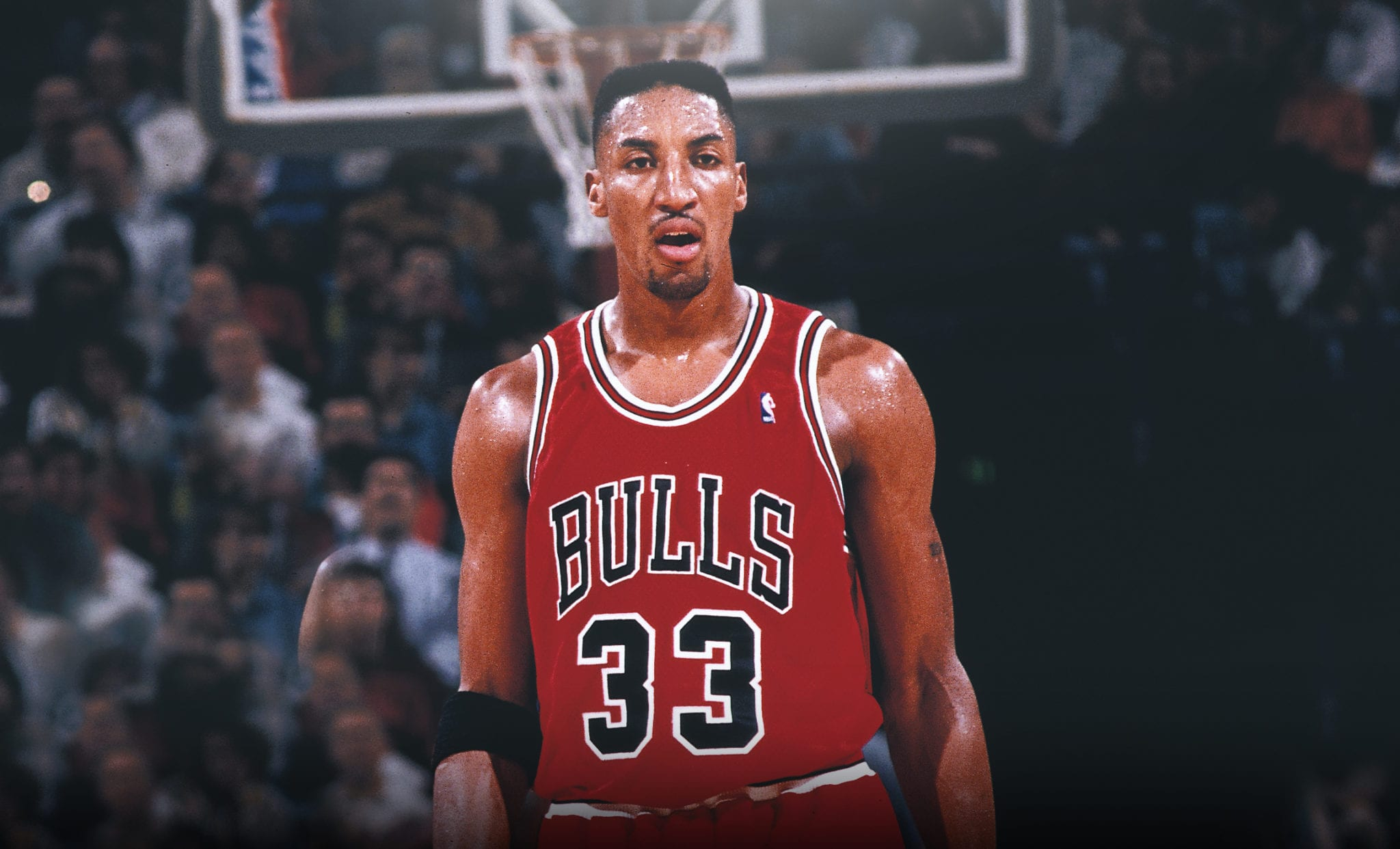 Everything You Need to Know About Scotty Pippen's Terrible Bulls Contract