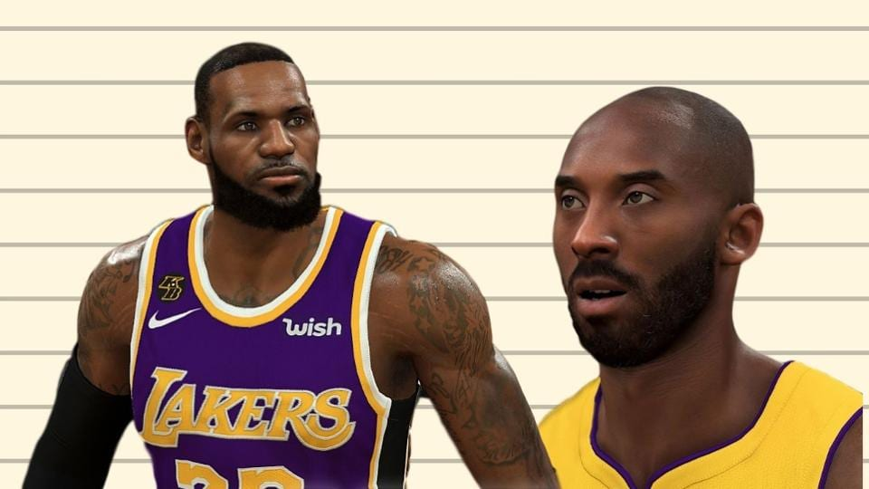 NBA 2K21: Release Date, Cover Star, Trailer, PS5, Xbox Series X