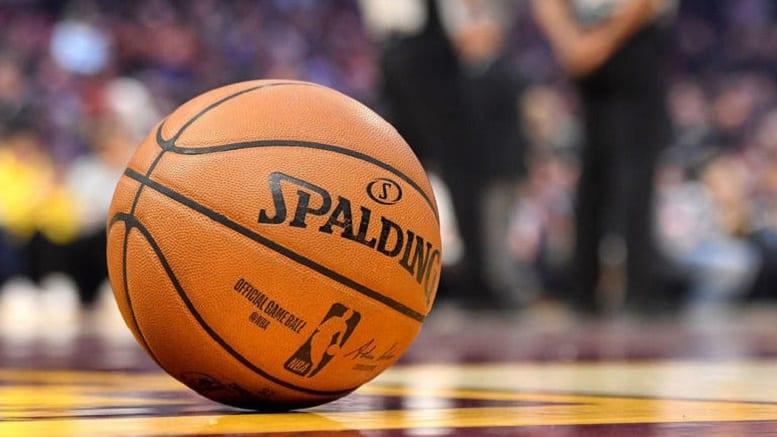 NBA May Condense 2020-21 Schedule