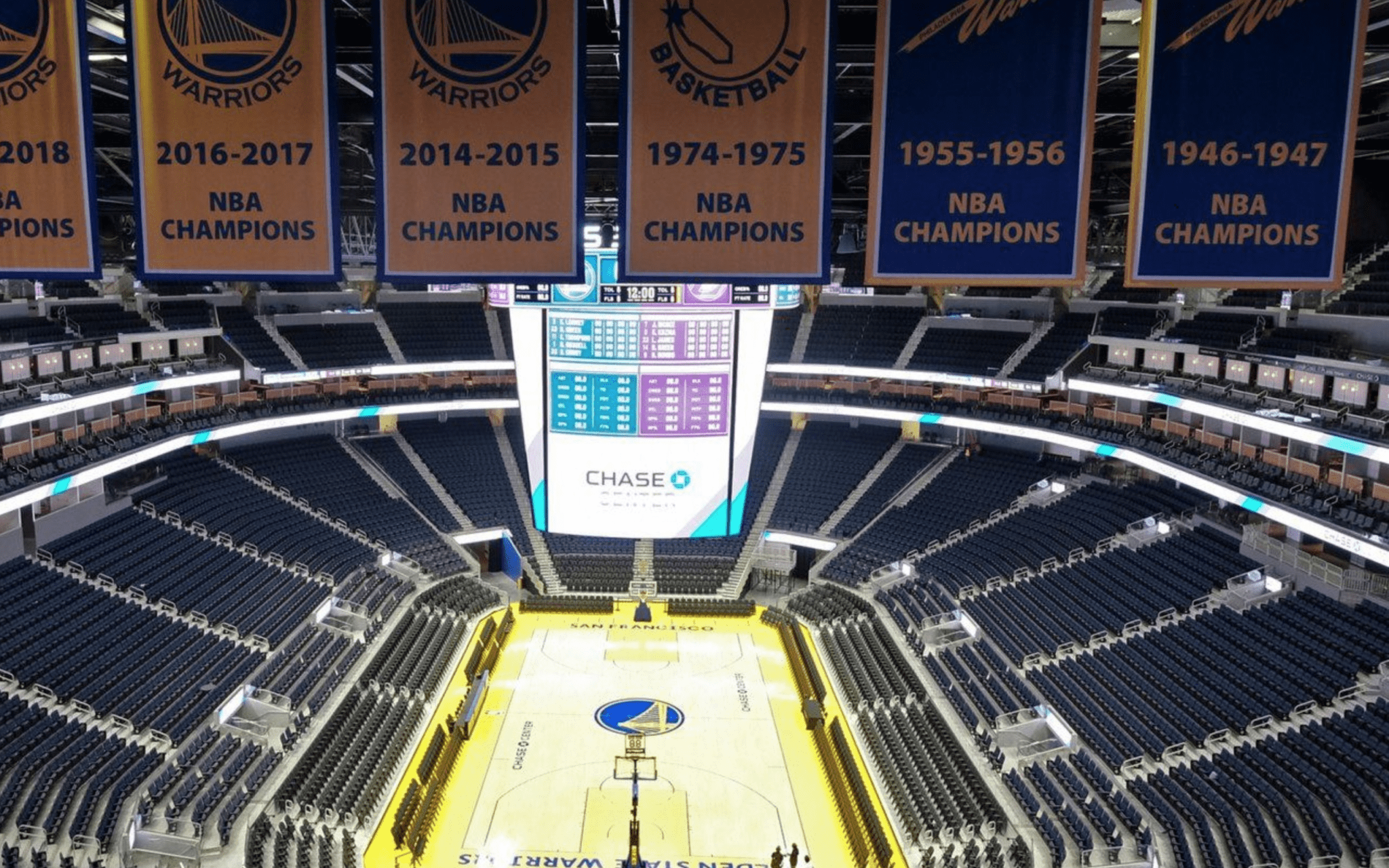NBA Players' Association Expects No Fans at Games in 2020-21