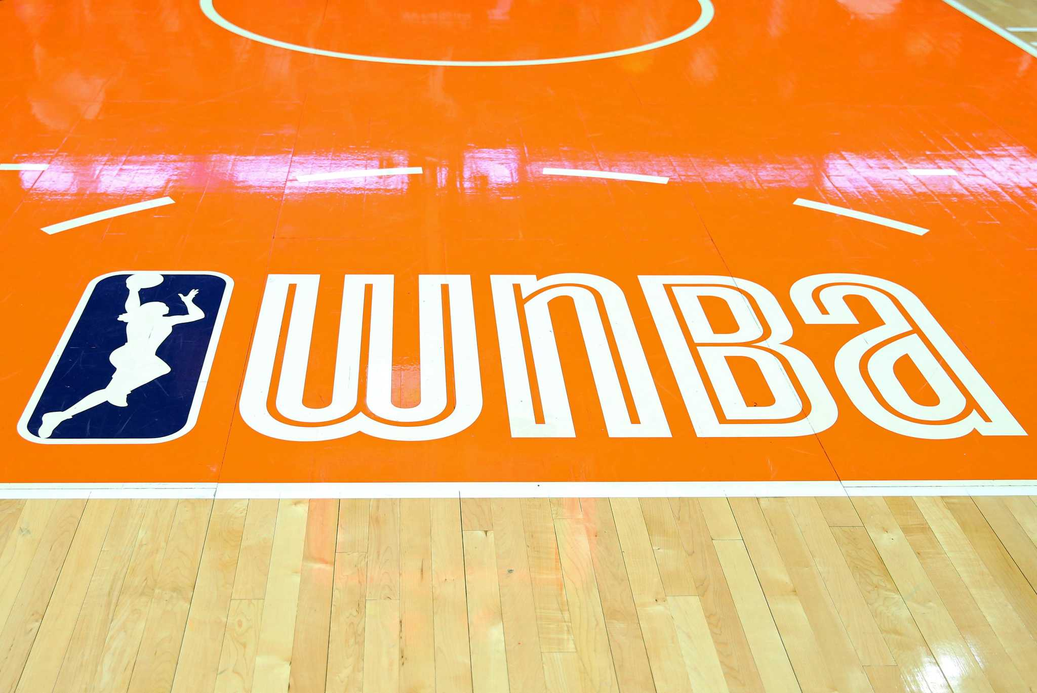 The WNBA Is Dedicating Its Season to Breonna Taylor