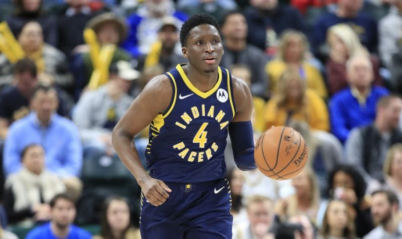 Victor Oladipo's Cautious Approach to Season Return After Major Injury