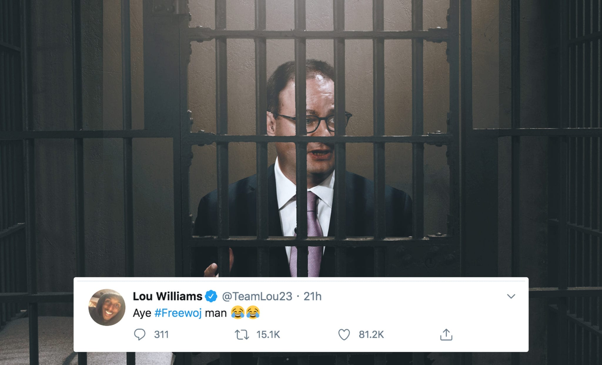 NBA Players React to ESPN Suspending Woj for 'F*ck You' Email