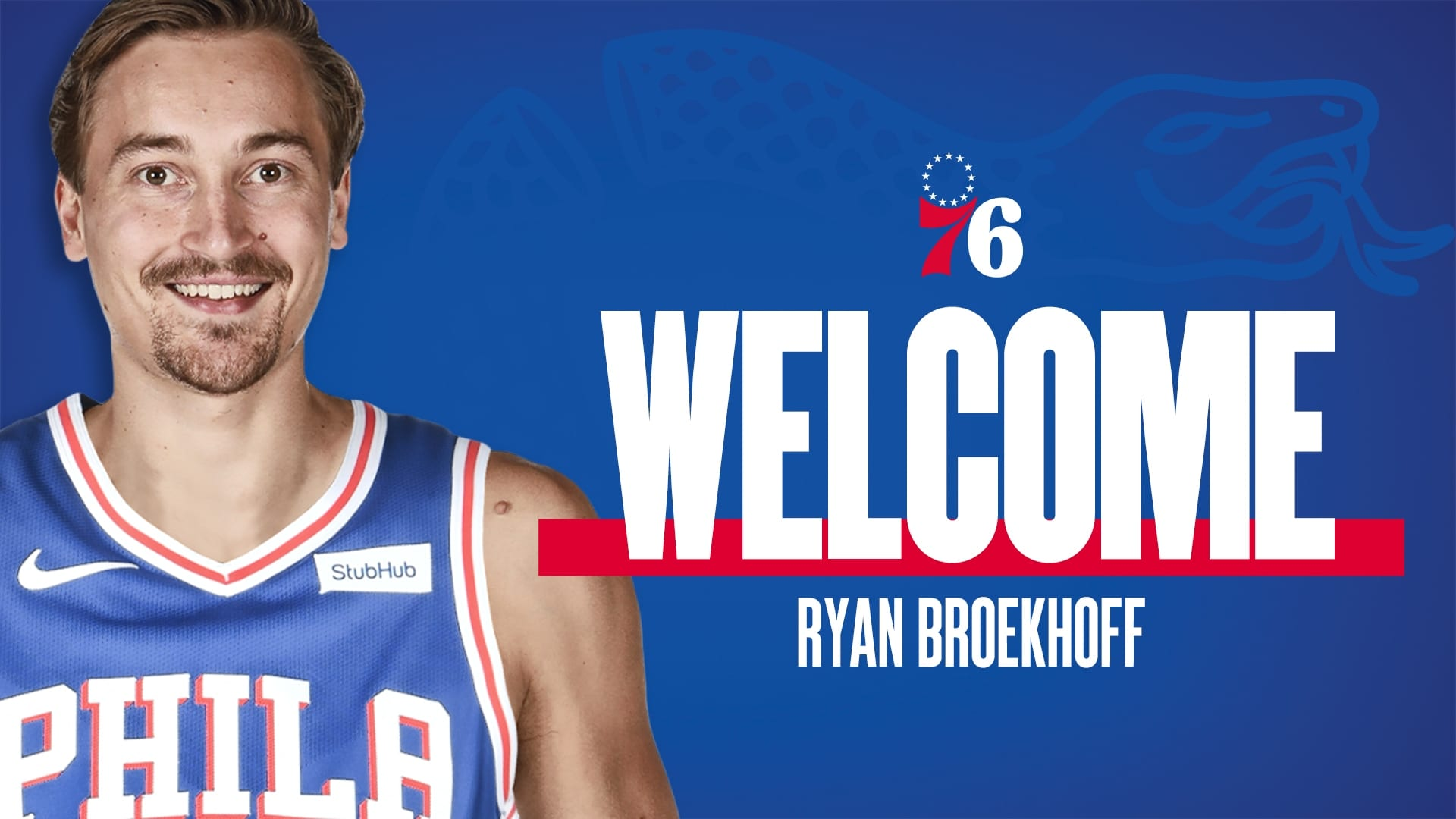 Ryan Broekhoff Sacrifices NBA Opportunity After Wife Tests Positive