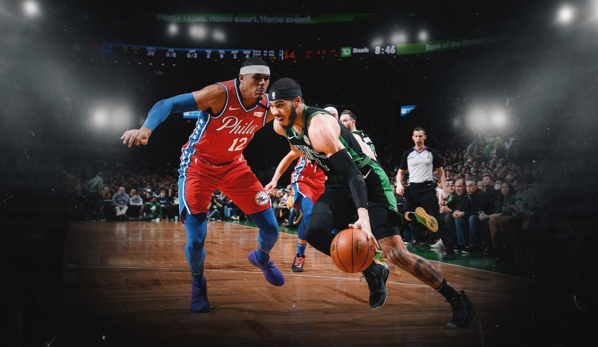 Celtics vs 76ers: Picks, Predictions and Full Betting Insights