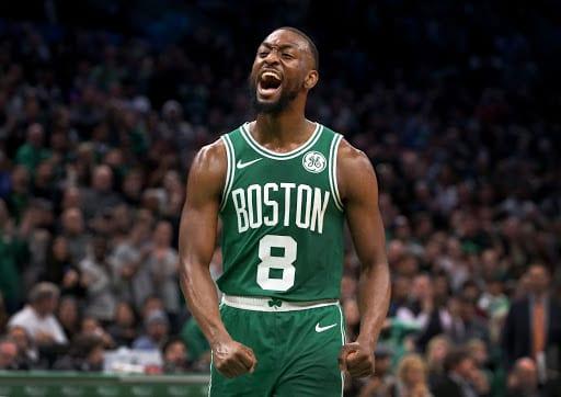 Celtics' Kemba Walker Says 'We Just Gotta Be Better'
