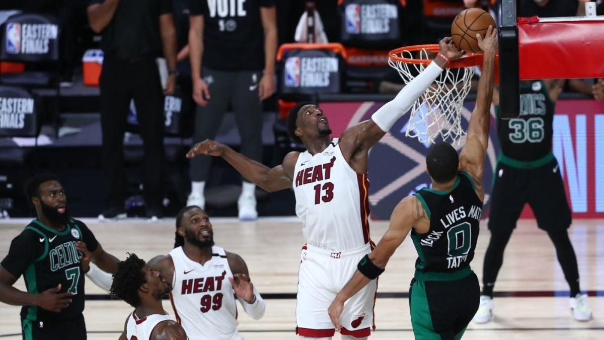 Heat vs Celtics, Game 2: What to Watch Out For