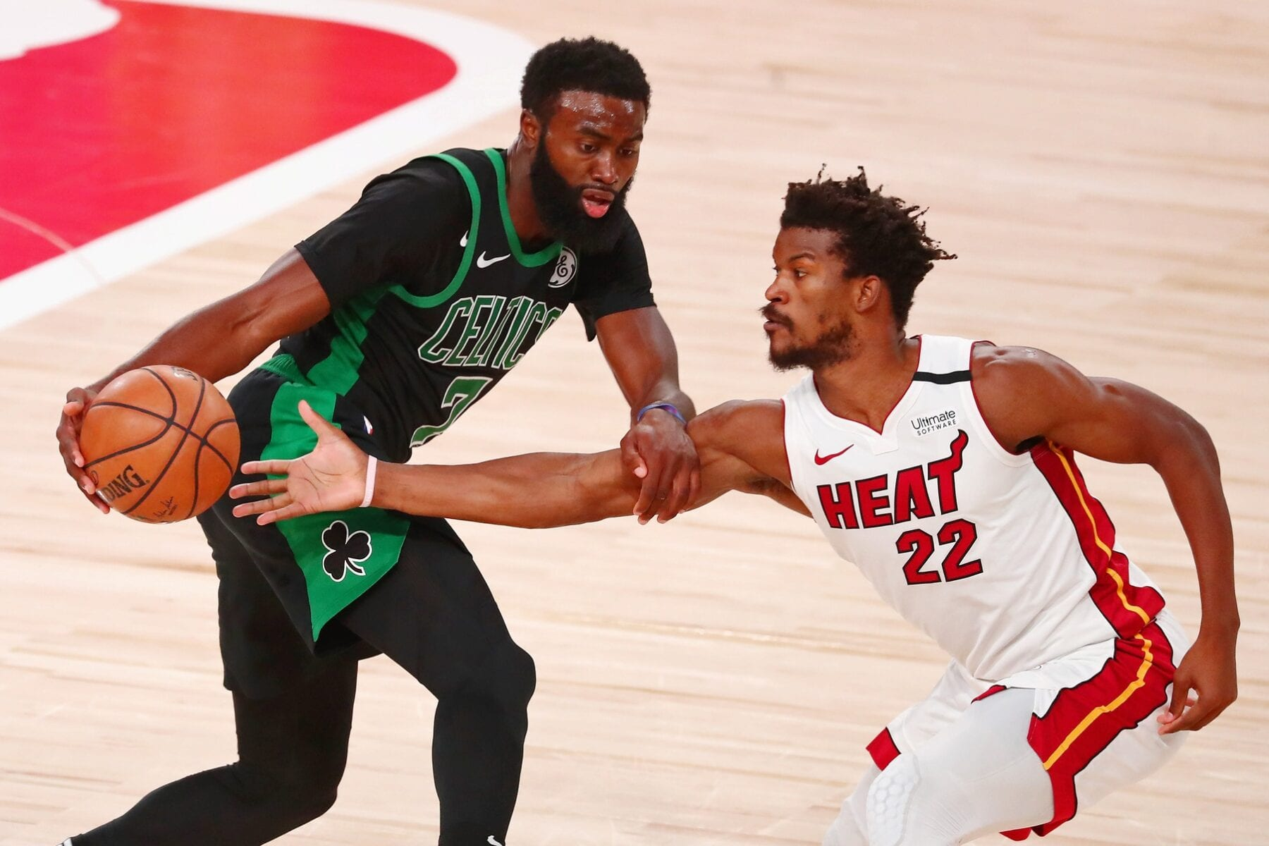 Heat vs Celtics, Game 3: Full Betting Insights + How to Bet Quickly & Easily