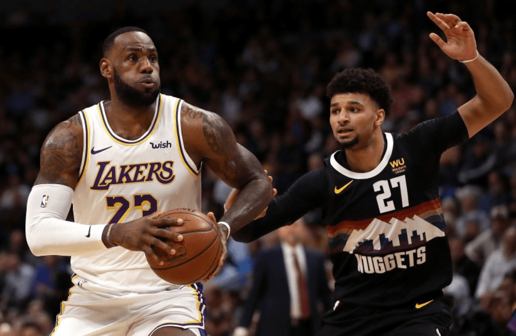Lakers vs Nuggets, Game 4: What to Watch Out For