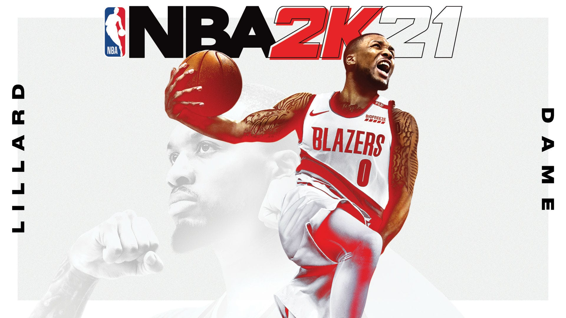NBA 2K21 Creators Apologize for Unskippable Ads