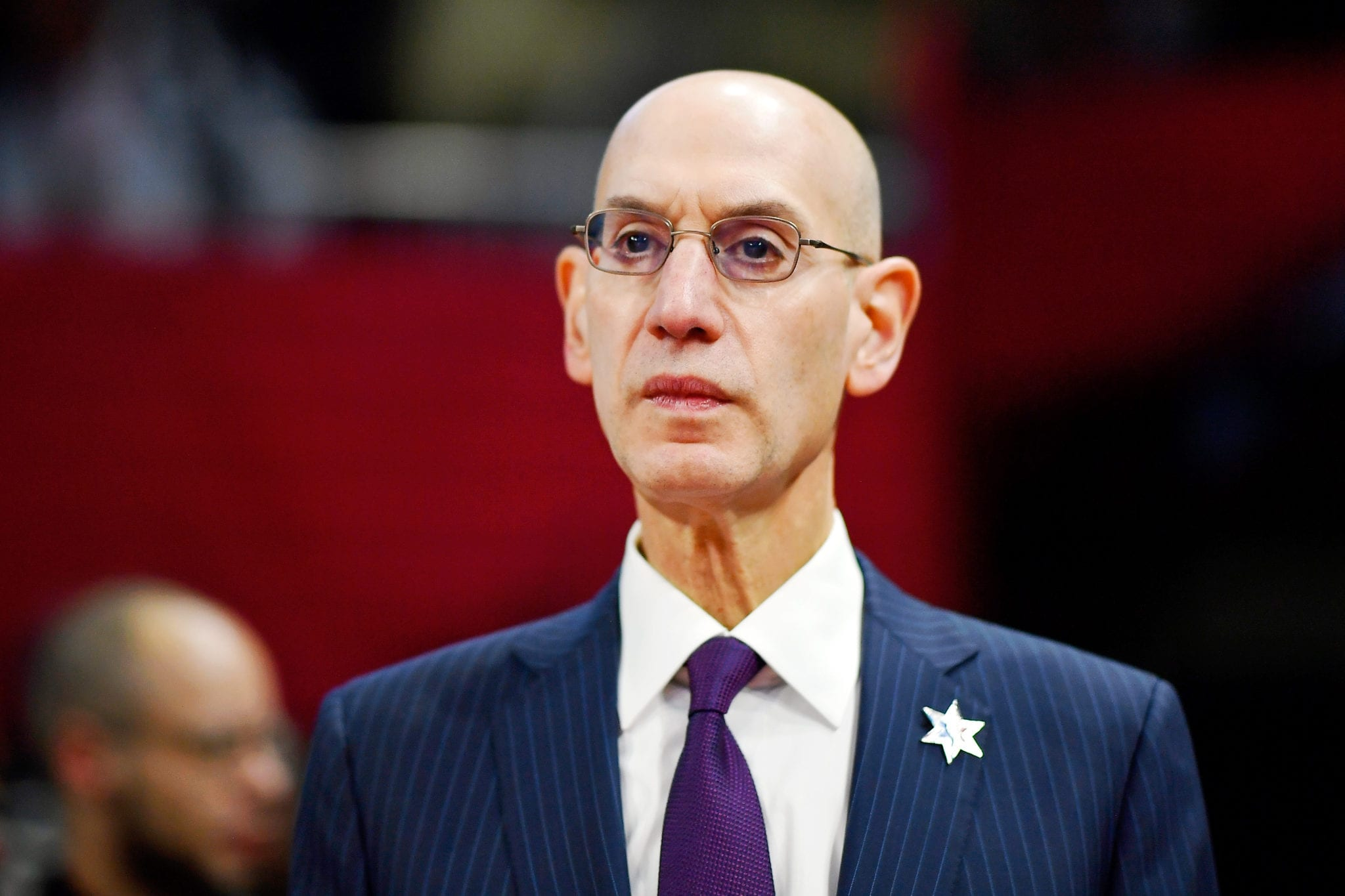 NBA May Opt for 50-Game Season if Players Union Wants January Start