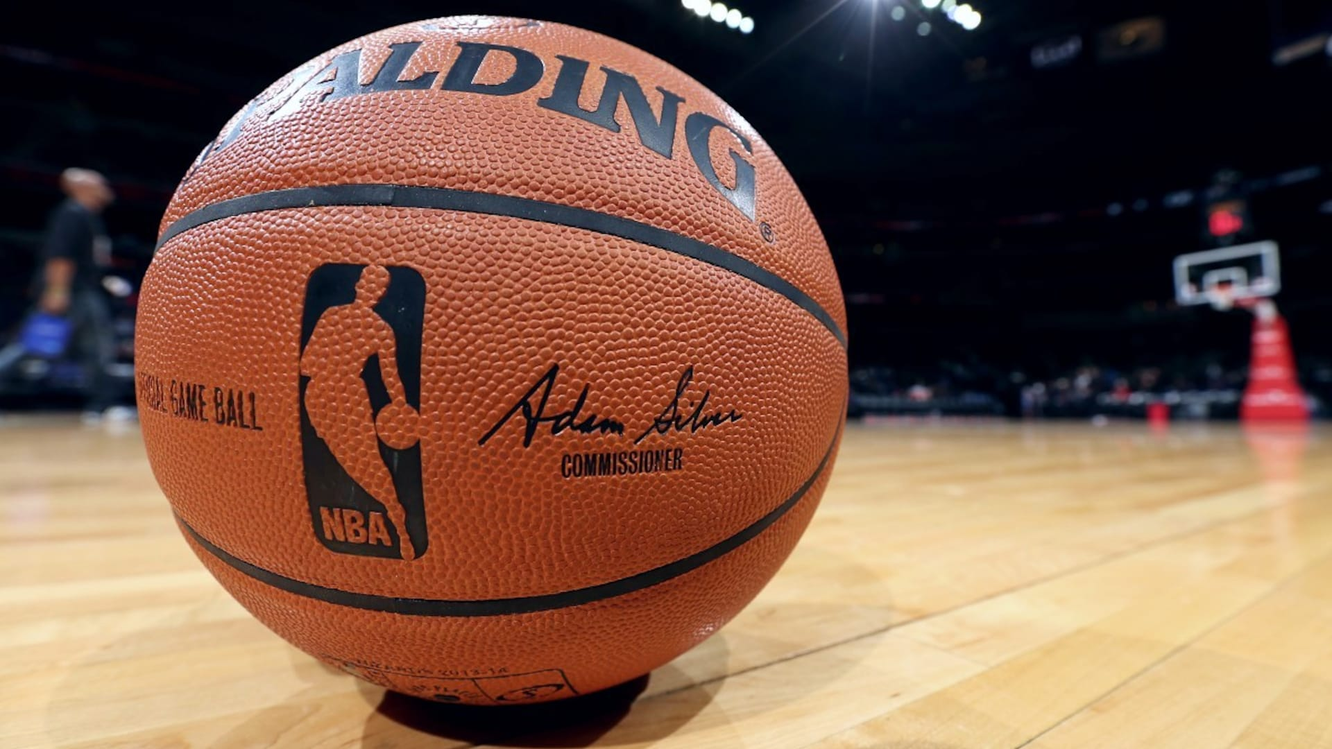 NBA Players Finalizing December 22 Season Start