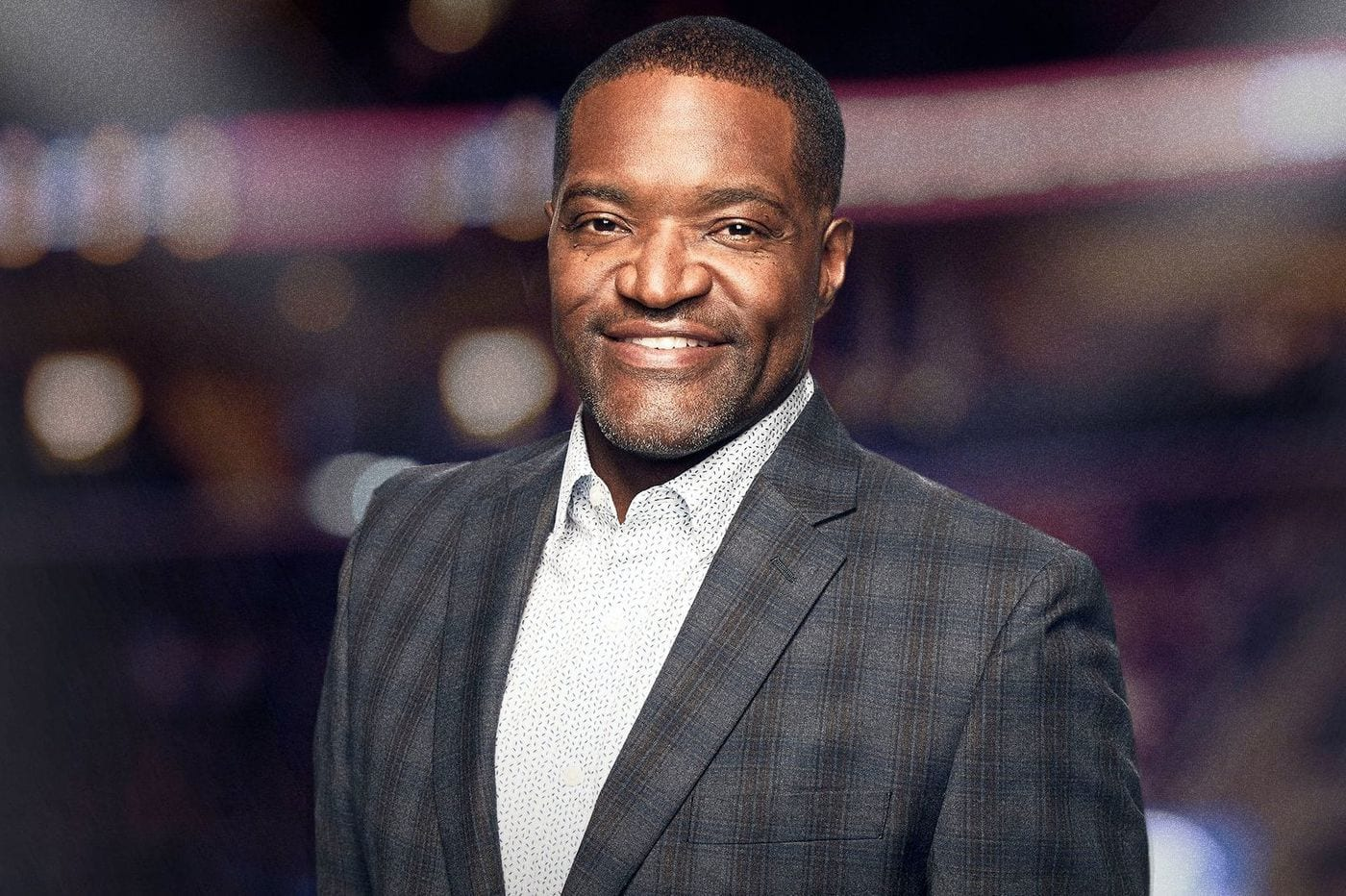 NBA Analyst and Reporter Sekou Smith Dies at 48 From COVID-19