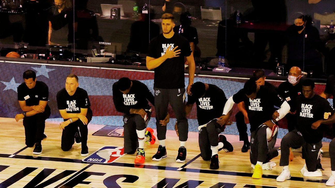 Miami's Meyers Leonard Drops Anti-Semitic Slur During Video Game