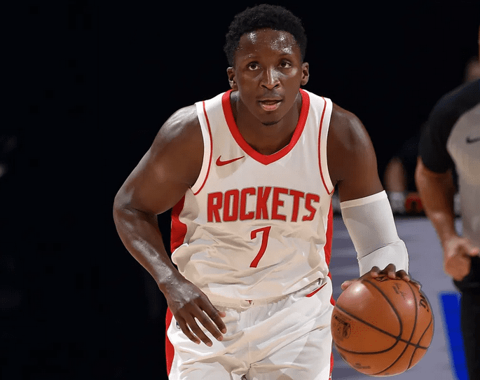 NBA Trade Deadline Buzz Heats Up for Rockets and Lakers