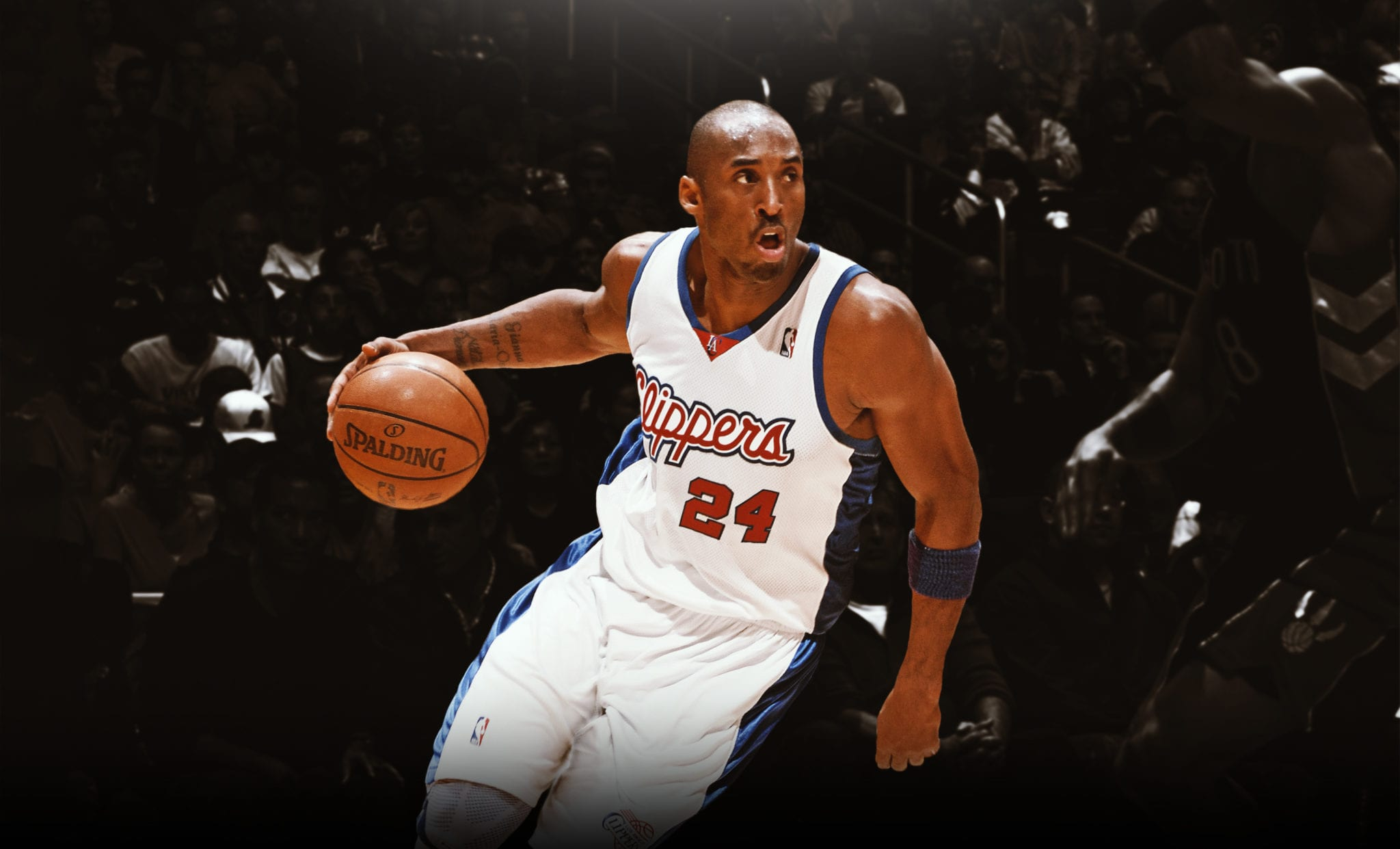 New Details Emerge From Kobe Bryant's Near-Signing With Clippers