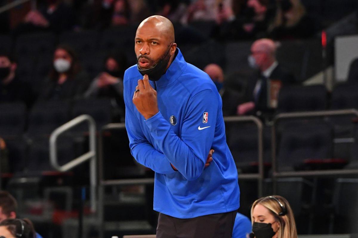 Orlando Magic Hire Jamahl Mosley As New Head Coach