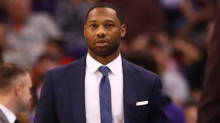 Willie Green Expected To Be Pelicans' Next Head Coach