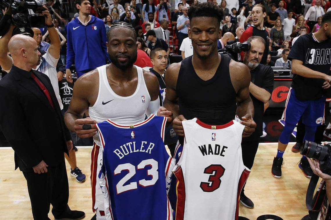 NBA Players Called Out for Ties to Chinese Slave Labor Camps