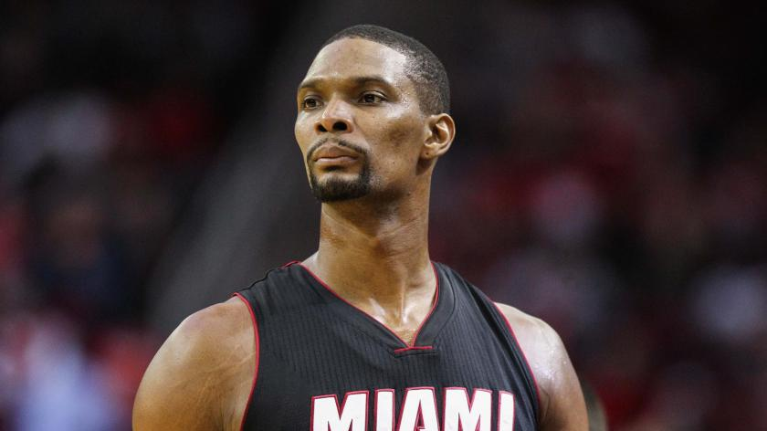 Retired NBA Players Still Getting Paid