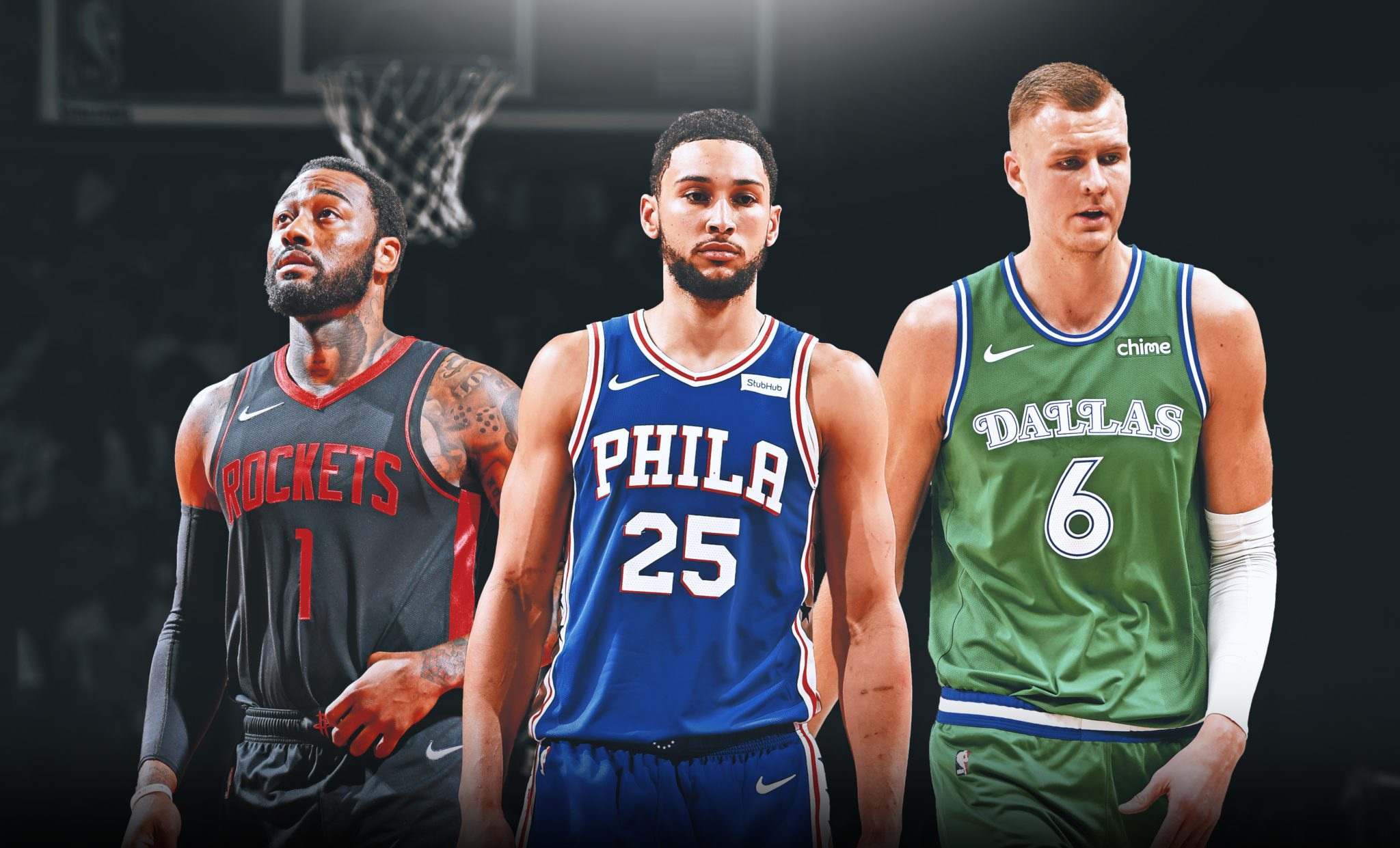The NBA's Worst Contracts in 2021-22