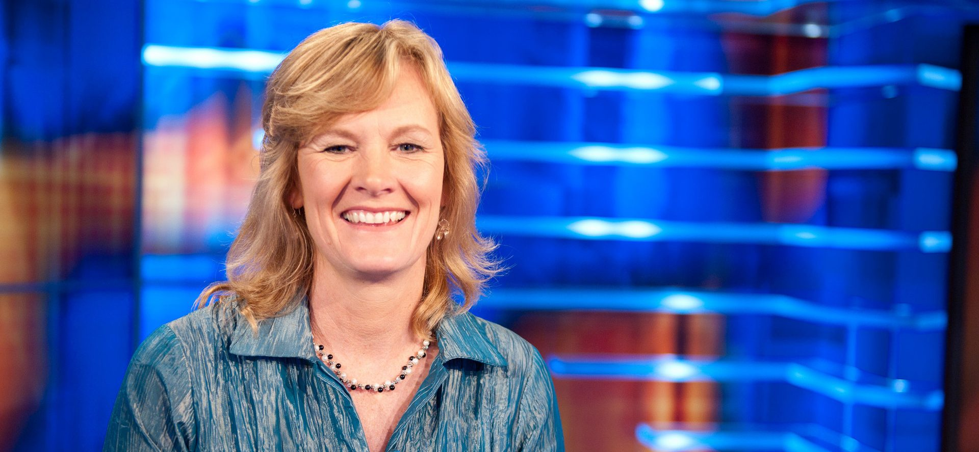 Jackie MacMullan Announces Her Retirement From ESPN