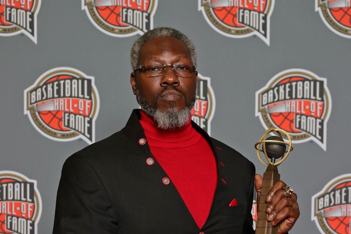 Pistons Hire Ben Wallace As Organizational Advisor